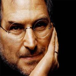 El éxito del periodismo pasa por precios más bajos y mayor volumen de contenidos, según Steve Jobs