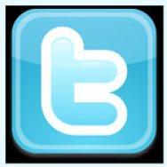 "Twitter introduce publicidad ahora en sus ""trending topics"""