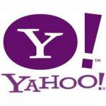 """Yahoo! registra el eslogan """"Science + Art + Scale"""""""