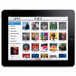 Adtech aporta soluciones de targeting para el iPad
