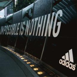 Adidas desmiente la ruptura con la agencia 180 Amsterdam