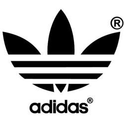 Adidas aventaja a Puma y Nike en ventas de productos oficiales del Mundial