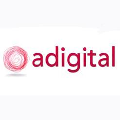 FECEMD se convierte en Adigital, Asociación Española de la Economía Digital