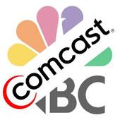 Comcast obtiene el permiso de la Comisión Europea para adquirir NBC Universal