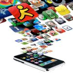 El mercado de las aplicaciones para móviles alcanzará los 17.000 millones de euros en ventas en 2013
