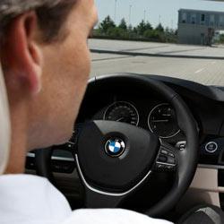 """El cliente de marcas de coches de lujo espera más """"mimo"""" por parte del fabricante"""