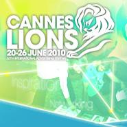 Los 20 países más efectivos de Cannes Lions 2010
