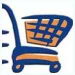 El 63% de los consumidores presta mayor atención a la relación calidad precio