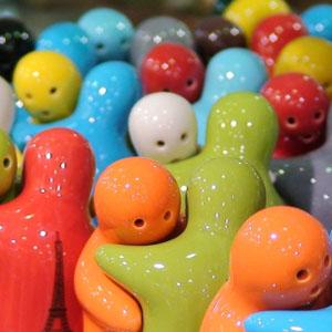 6 retos de la gestión de una marca en las webs sociales