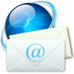 El e-mail marketing estimula las ventas offline