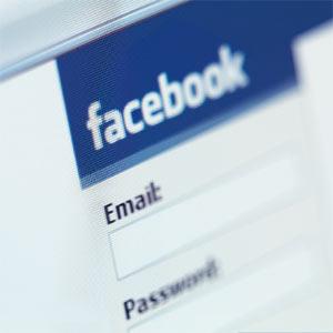 Facebook, la web con más clientes insatisfechos