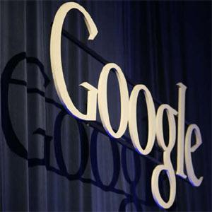 Google sigue creciendo durante el segundo trimestre del año, aunque por debajo de lo esperado