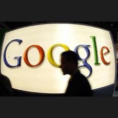 Los planes publicitarios de Google incluirán a Gmail y YouTube