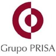 Cambios estratégicos y organizativos en el Área Comercial del Grupo Prisa