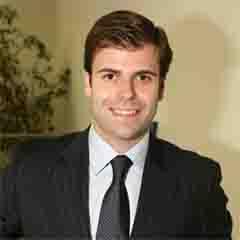 Alberto Canteli, nuevo CEO de Havas Media para Europa del Este, Oriente Medio y Sudáfrica