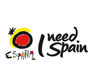 "Del ""Made in Euskadi"" al ""I need Spain"""