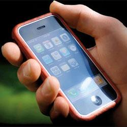 """""""Consumer Reports"""" sigue desaconsejando la compra del iPhone 4"""