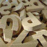 ¿Cuáles son las diez palabras más usadas en eslóganes publicitarios?
