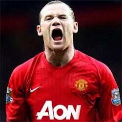 El Manchester United encara la próxima temporada con nueva camiseta y página de fans en Facebook