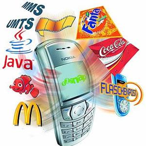 Los usuarios de móvil, preparados para el marketing por SMS basado en la localización