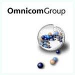 Omnicom inaugura una división de marketing móvil