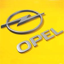 Opel saca a concurso su cuenta internacional de publicidad