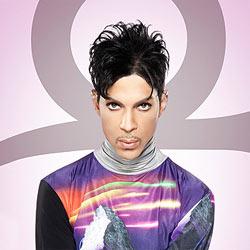 """Prince: """"Internet es como la MTV. Hubo un tiempo en que era un éxito, pero de repente se ha quedado anticuada"""""""