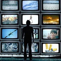 La proliferación de canales de televisión no fragmenta las audiencias