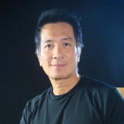 """Hoy Ogilvy Latina está llevando adelante toda la red"", Tham Khai Meng"