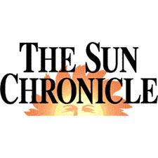 Un periódico local estadounidense cobra a sus lectores por hacer comentarios online