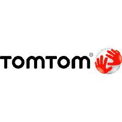 TomTom asegura que informó de todos los requisitos para hacer efectiva su promoción del Mundial