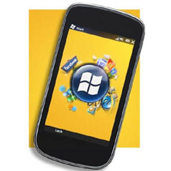 Más aplicaciones para Windows Phone 7