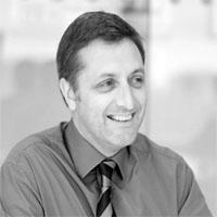"""""""Es demasiado pronto para poder pronosticar que el sector se ha recuperado"""", J. Buhlmann (Aegis)"""