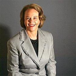 Ann Moore abandona Time Inc.