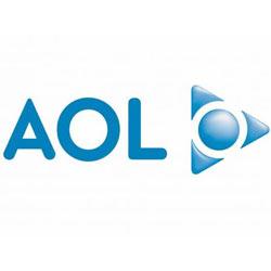 AOL arroja pérdidas de más de mil millones de dólares durante el segundo trimestre del año