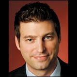 Twitter contrata a Adam Bain, ex responsable de monetizar MySpace