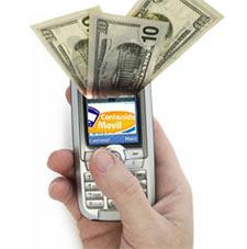 Los ingresos por contenidos móviles alcanzarán los 3,5 millones de dólares en 2014