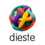 """Dieste: """"La tecnología cambia la forma de comunicación de las marcas"""""""