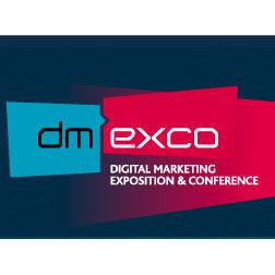 Dmexco 2010 logra agotar las entradas y amplía en número de expositores a 336