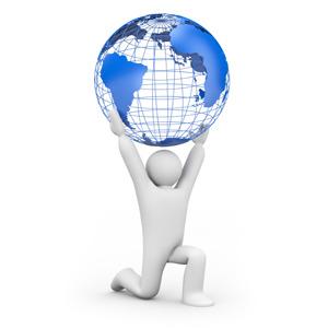 Las marcas tardan en adoptar las estrategias de social media para los mercados globales