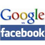 Facebook entra en el debate de Google y Verizon sobre la neutralidad de la red