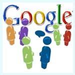 ¿Google Me nos obligaría a cambiar de identidad?