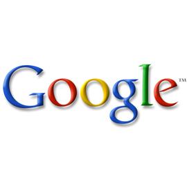 Continúa el paso firme de Google hacia la web en tiempo real