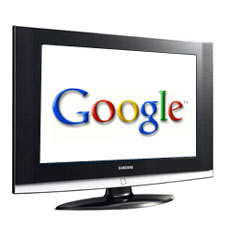 Hollywood teme que Google TV reduzca sus ingresos