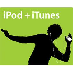 iTunes quiere comercializar el alquiler de las series de televisión