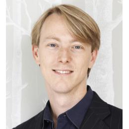 """""""El paisaje de la publicidad online está cambiando de forma muy rápida"""", J. Stevens, vicepresidente de Rubicon Project"""