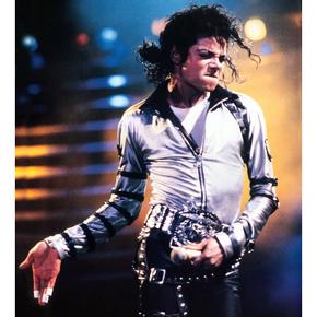 Michael Jackson lidera las listas de descargas de Nokia