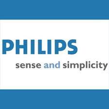 Philips desmiente que vaya a sacar a concurso su cuenta digital global