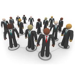 El éxito laboral pasa por la presencia en las redes sociales