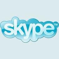 Murdoch se enfrenta en una guerra de marcas a Skype